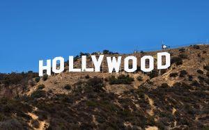 hollywood_sign_zuschnitt