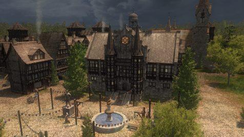 die-gilde-3-rathaus
