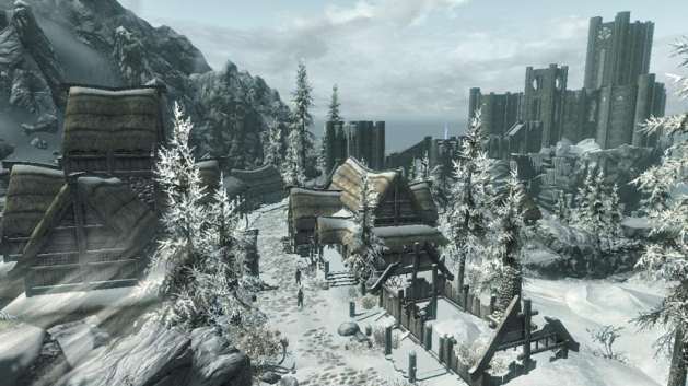 Winterhold-824-full